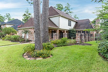 Real Estate Photos in Spring, TX
