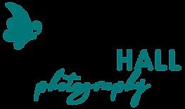 Angela Hall Pro Logo main.png