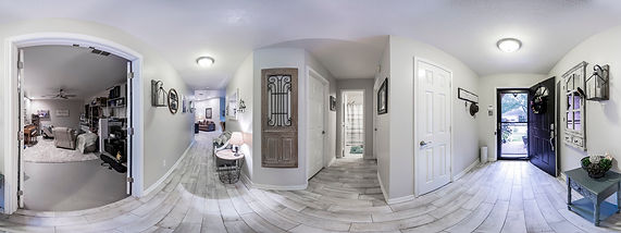 Virtual 360 Tours by Angela Hall Photogr