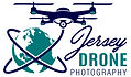 Jersery Drone Photography