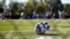 Tryout-in-youth-soccer.jpg