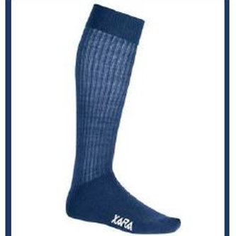 League Game socks