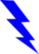 lightning-bolt-hi_edited.png