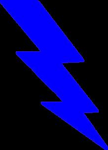 lightning-bolt-hi_edited.png