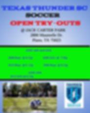 open tryouts 2020 v2.jpg