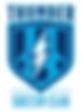 Thunder Logo(1).png
