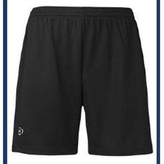 League Practice shorts