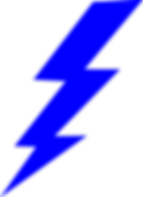 lightning-bolt-hi.png
