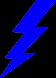 lightning-bolt-hi.png