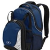 Magna Backpack - CLUB