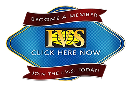 Join-Ventriloquist-Society-Badge-1.png