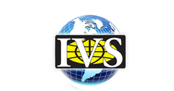 IVS-Footer-PNG-3-1.png