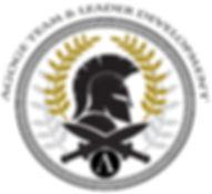 Agoge-Logo.JPG
