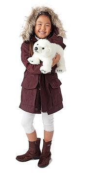 Polar Bear With Child.jpg