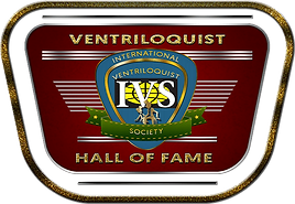 Hall-Of-Fame-Logo-PNG.png