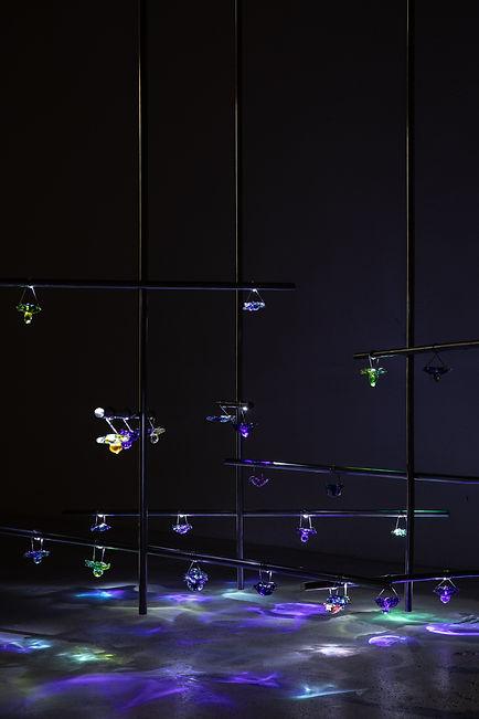 šviestuvas-1637-min.jpg