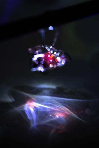 šviestuvas-1534-min.jpg