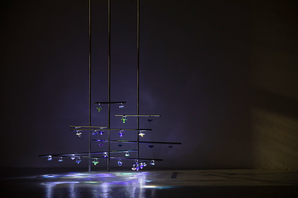 šviestuvas-1626c-min.jpg