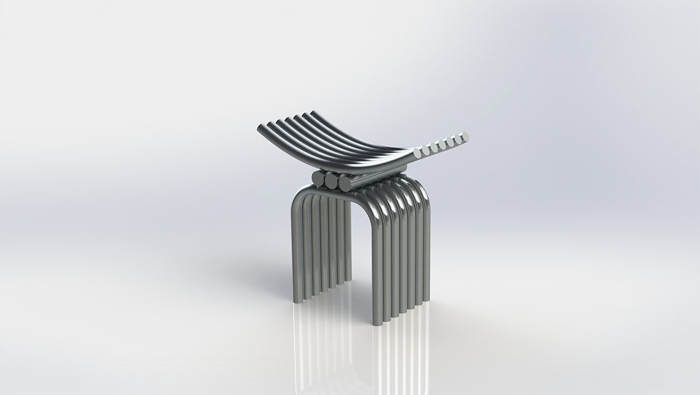 stool_V15.JPG