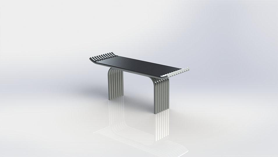 u.Table_V9.JPG