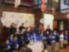 9 Dec 3 Choir.jpg
