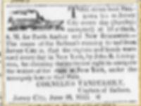 1823 CVB.jpg
