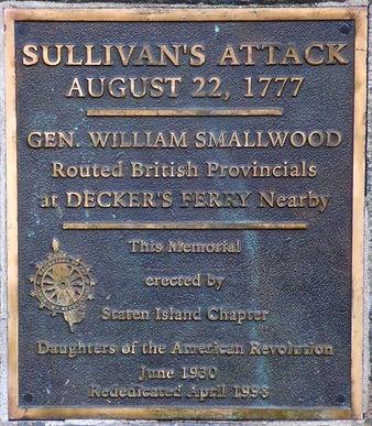 Plaque Sullivan ps.jpg