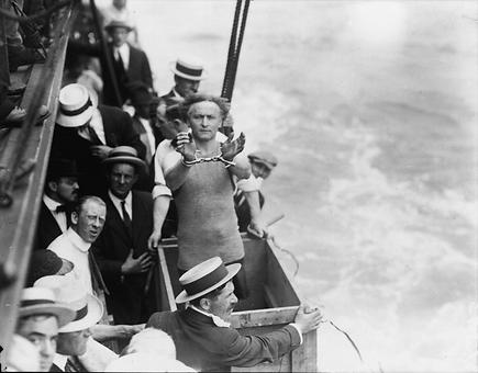 Oscar Teale w Houdini.png