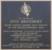 aaa plaque.png