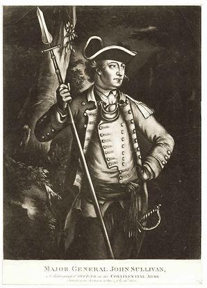 Sullivan Major_General_John NYPL.jpg
