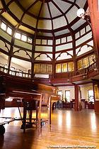 annex-piano-vinnie.jpg