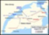 PrincesBAYmap.jpg