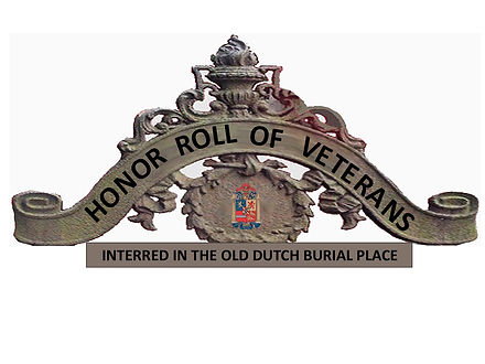 Honor Roll LOGO 11-10-2020 copy.jpg