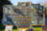 RCSI cemetery 1 sml.jpg