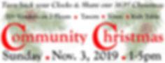 0 CommunityCHRISTMAS2019.jpg