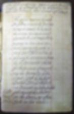 1823 Text copy.jpg