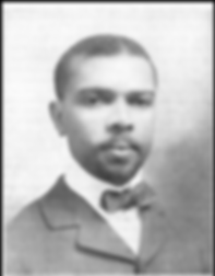James Weldon Johnson.png