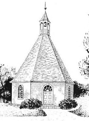 1717 Church drawing CROP.jpg