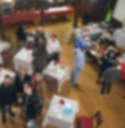 HolidayFair1.jpg