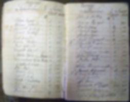 1823 VanDerbilt copy.jpg