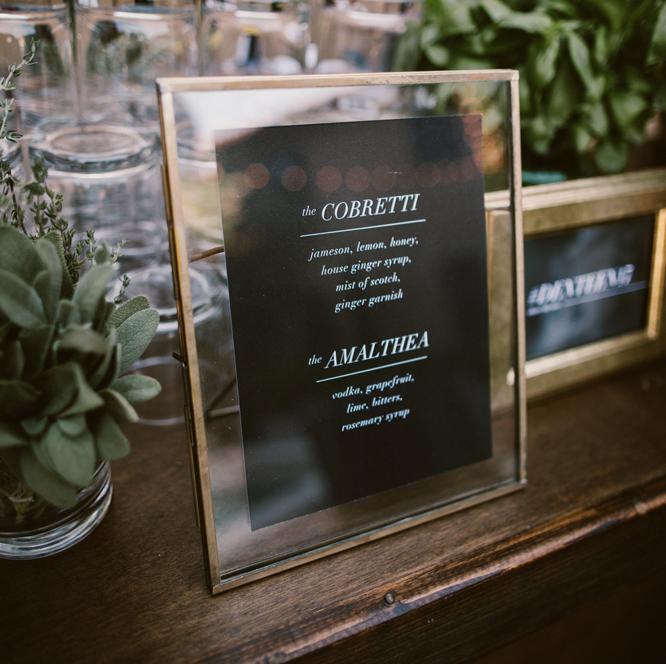 bar menu square.png