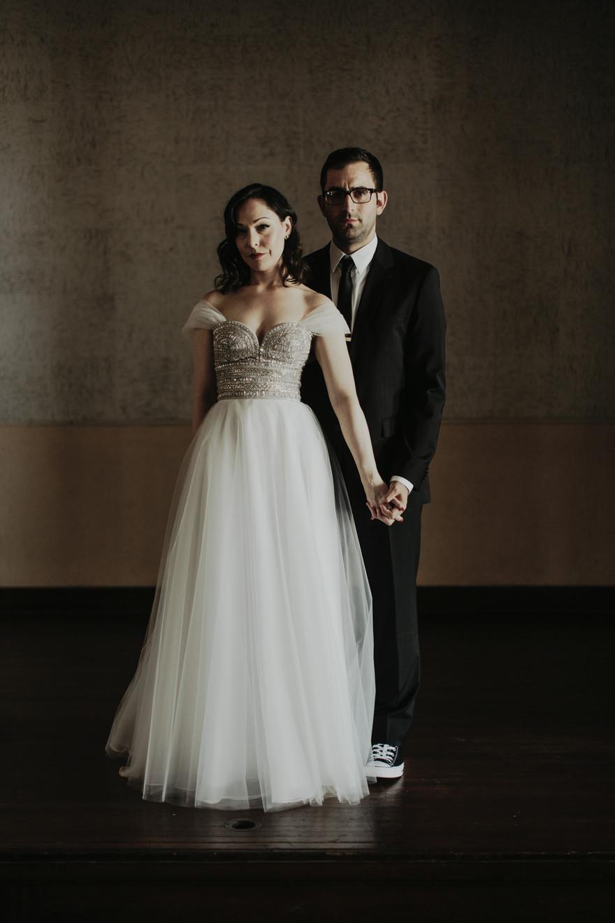 Kelli & Scott Wedding Color 163.JPG