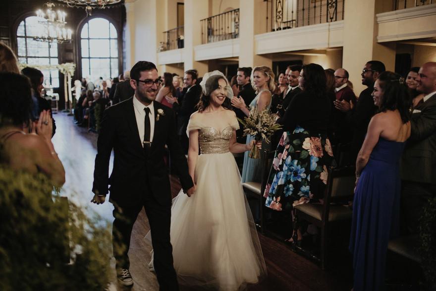 Kelli & Scott Wedding Color 476.JPG