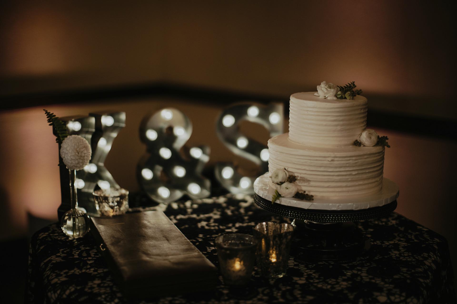 Kelli & Scott Wedding Color 543.JPG