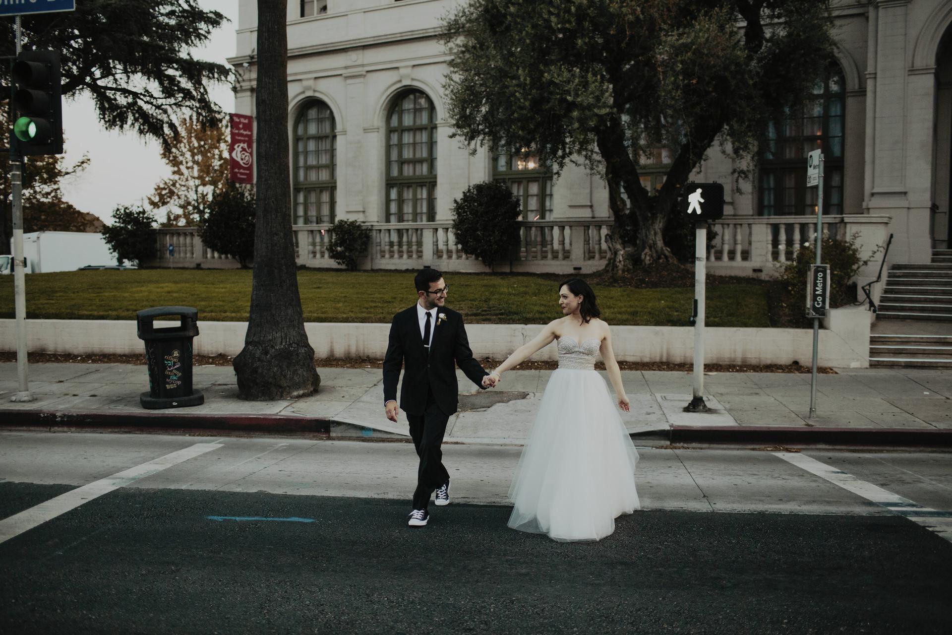 Kelli & Scott Wedding Color 487.JPG