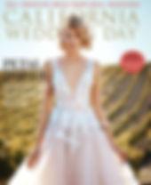 CWD-Cover.jpg