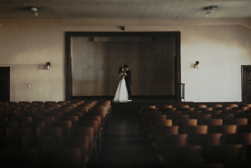 Kelli & Scott Wedding Color 150.JPG