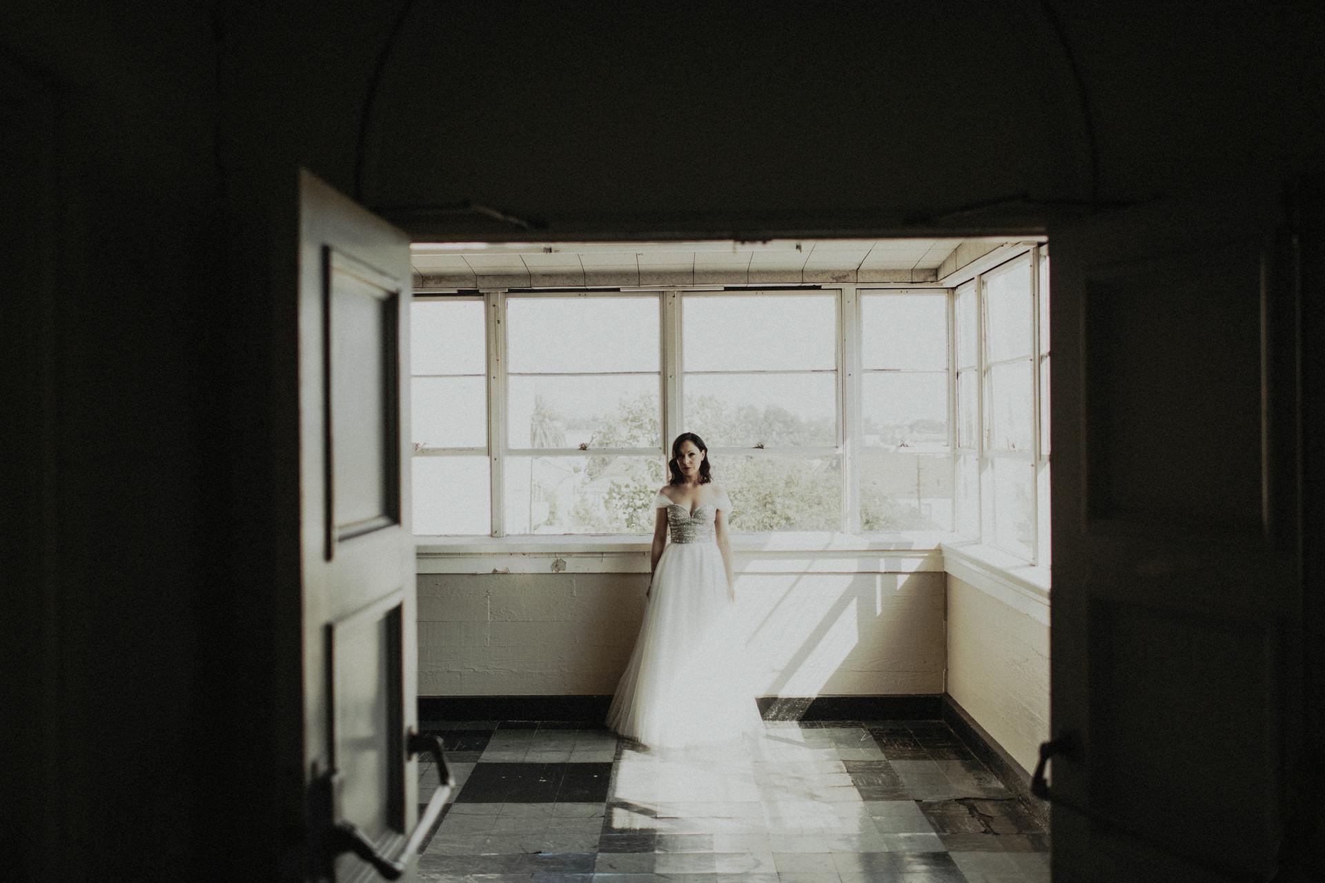 Kelli & Scott Wedding Color 217.JPG