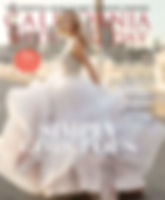 Covers-1_ss15_100.jpg