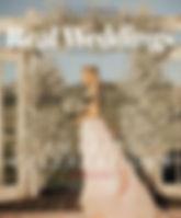 CWD_RW19_COVER-A (1)_0.jpg